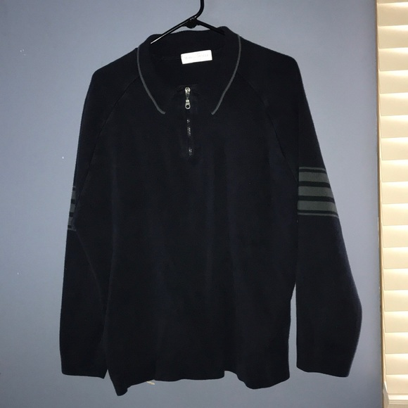 Marks Spencer Sweaters Mens Dress Up Or Down Sweater Poshmark